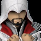 L'avatar di Apalum