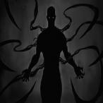 Sirius_Tenzo's Avatar