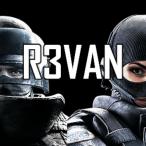 Avatar von ERZG_Revan