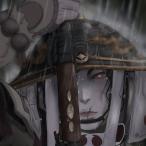 Past.M avatar