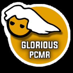 Ghostek_PCMR