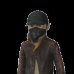 Avatar von Nsf25