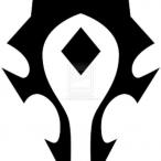 Avatar de Metremtin