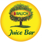Roauch's Avatar