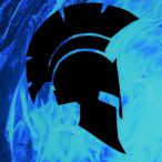 Apollo-lll's Avatar