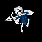 L'avatar di Ethereal.KS