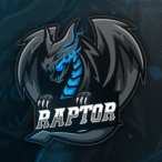 Avatar von CB.RaptorMC