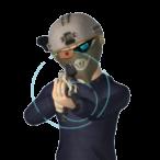Avatar de GRYPHUS-one