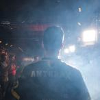Avatar de V AnthraaaX