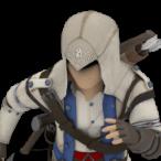Avatar von Clenkza