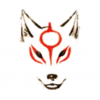 Avatar de PapyChampy