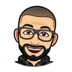 L'avatar di MudRacing.ITALY