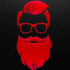 L'avatar di NSF_PsykoDante
