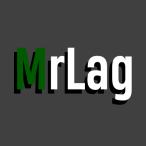 Avatar de MrLag_31