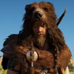 Vikinger45's Avatar