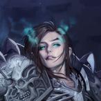 TatoRezo's Avatar