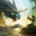 Prinz-Shino's Avatar