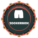 Avatar von Zockerbude-YT