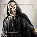 L'avatar di Leomed96