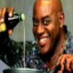 L'avatar di D3adly202