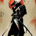 x6_Musashi_9x's Avatar