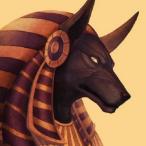 L'avatar di Anubis_AoD