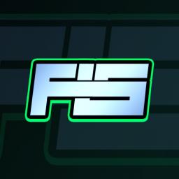 F.l.z.z.s