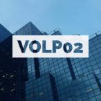 Avatar von Volp02