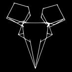 Avatar de Kyuden77