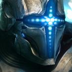 Avatar de xl3lack-Pepito