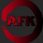Sparjuk's Avatar