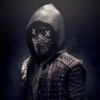 L'avatar di BlackRiden