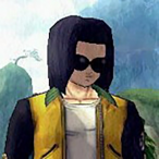 Avatar de TatoxGinx