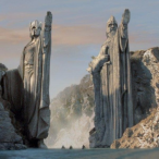 Avatar de The_Argonath