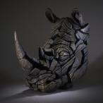 FearDatRhino's Avatar