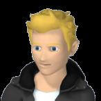 L'avatar di CrossedElite