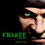Avatar de FranFF.