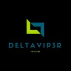 Avatar de Deltavip3r-Snd