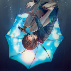 Avatar de Sk_iMagiCienS