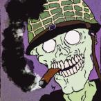 L'avatar di SPC-ChtulhuZ