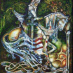 Avatar de Galthorn