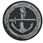 L'avatar di FedeCaorleIT