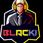 SO5.BLACKY's Avatar