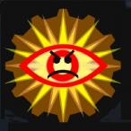 AngryHelios's Avatar