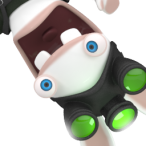 Avatar de Bombe172
