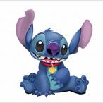 Floross1457's Avatar