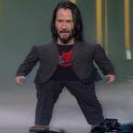 Blodriska's Avatar