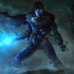 PriestofMidian's Avatar