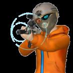 Avatar de xXMiisterXxx