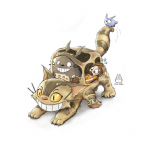 Avatar de ShinySheen